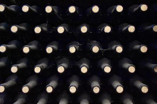 Tips voor de aanschaf van een wijnkoeling